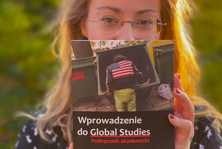 Innovative project for Polish students about Global Education